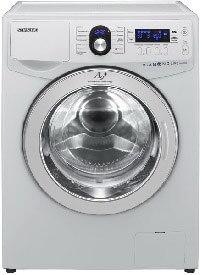 установка стиральной машины Миасс