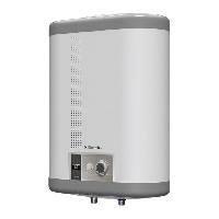 установка водонагревателя в Миассе