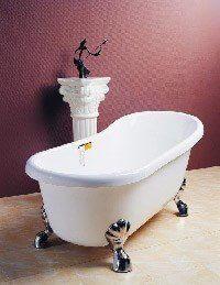 замена ванны Миасс