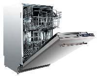 установка посудомоечной машины Миасс