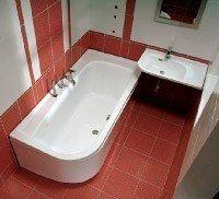 замена ванны в Миассе