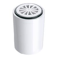 Замена картриджа на фильтре для воды