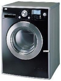 Подключение стиральных машин Миасс