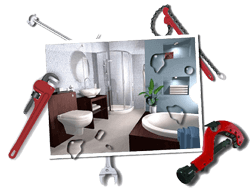Сайт сантехников Миасс. miass.v-sa.ru сантехника официальный сайт Миасса